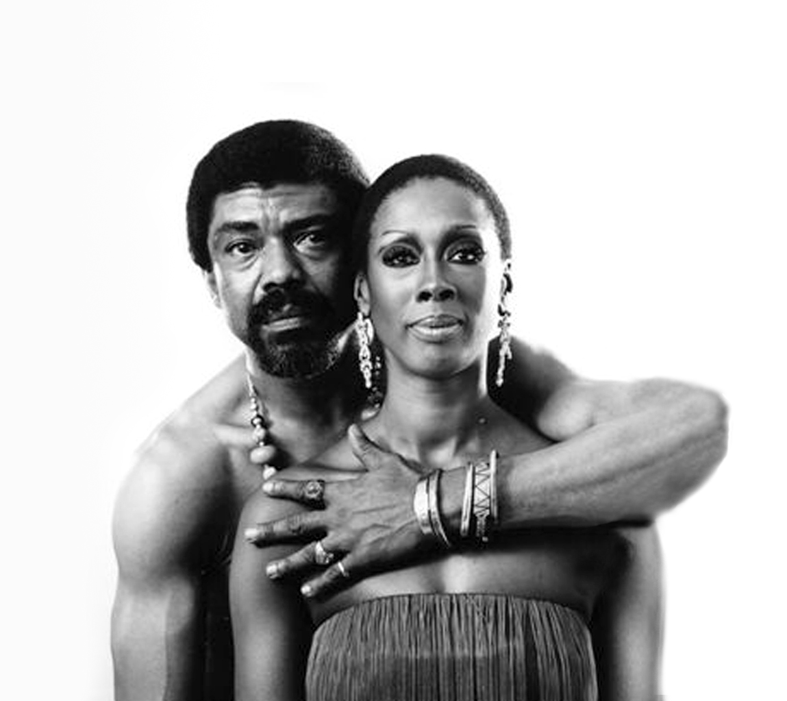 a biography of judith jamison People come to see beauty, and i dance to give it to them, judith jamison once said jamison may not be performing herself this year, but her particular brand of majestic sinuousness will dazzle audiences when alvin ailey american dance theater celebrates its fiftieth anniversary—and jamison.
